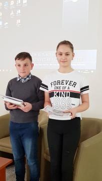 Lengyel Alfréd Honismereti Pályázat döntő 06