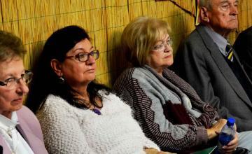 GYAK - Győri Nyugdíjas Pedagógusok Klubja 37