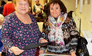 GYAK - Győri Nyugdíjas Pedagógusok Klubja 49
