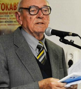 GYAK - Győri Nyugdíjas Pedagógusok Klubja 10
