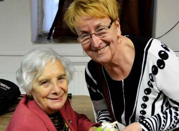 GYAK - Győri Nyugdíjas Pedagógusok Klubja 44
