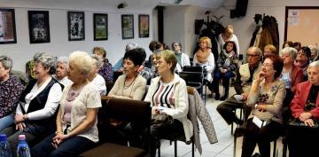 GYAK - Győri Nyugdíjas Pedagógusok Klubja 06