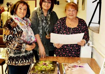 GYAK - Győri Nyugdíjas Pedagógusok Klubja 52