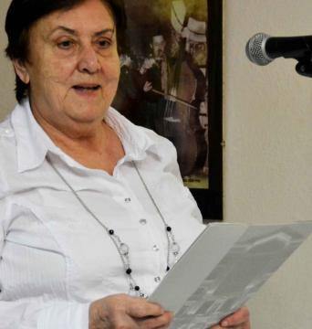 GYAK - Győri Nyugdíjas Pedagógusok Klubja 14