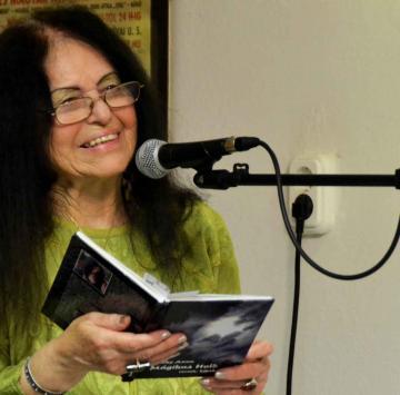 GYAK - Győri Nyugdíjas Pedagógusok Klubja 29