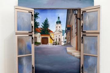 A Duna kapui 06