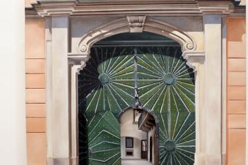 A Duna kapui 16