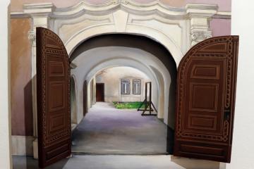 A Duna kapui 29