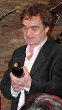 Vincze Gábor Péter 07