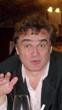 Vincze Gábor Péter 01