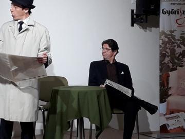 Teatro Társulat 09