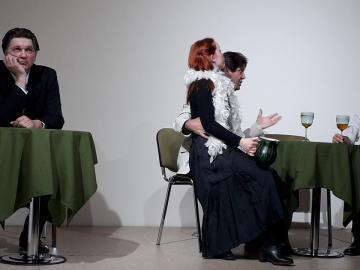 Teatro Társulat 08