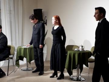 Teatro Társulat 20