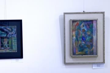 Kitelepítések 70 kiállítás 12