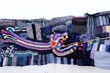 Kitelepítések 70 kiállítás 01