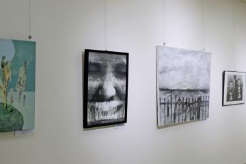 Kitelepítések 70 kiállítás 14