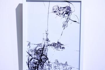 Kitelepítések 70 kiállítás 06