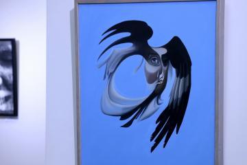 Kitelepítések 70 kiállítás 08