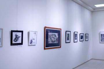 Kitelepítések 70 kiállítás 04