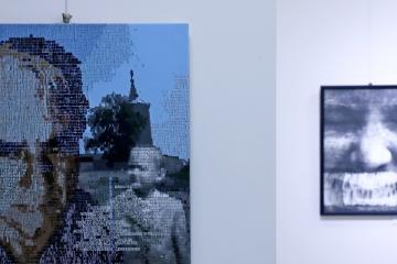 Kitelepítések 70 kiállítás 11