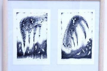 Kitelepítések 70 kiállítás 05