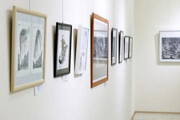 Kitelepítések 70 kiállítás 25