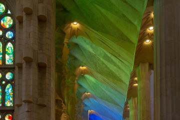 Sagrada Família 26
