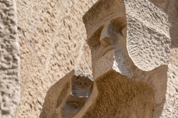 Sagrada Família 73