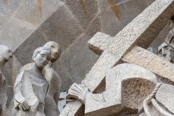 Sagrada Família 64
