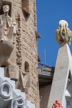 Sagrada Família 83