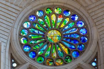 Sagrada Família 56