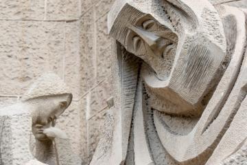 Sagrada Família 61