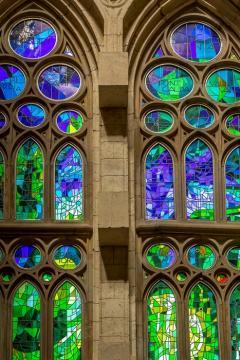 Sagrada Família 15