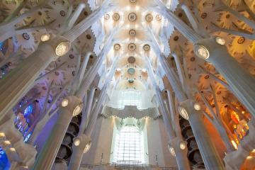 Sagrada Família 24