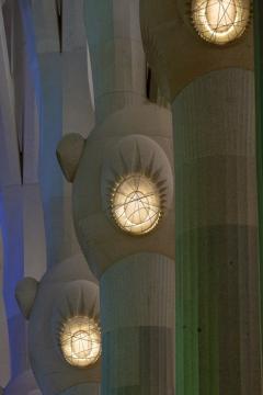 Sagrada Família 31