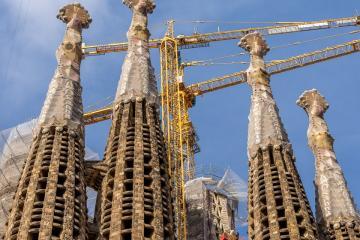 Sagrada Família 05