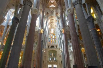 Sagrada Família 27