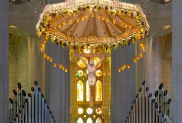 Sagrada Família 47