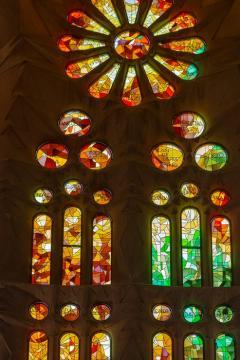 Sagrada Família 20