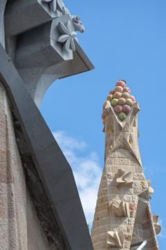 Sagrada Família 77