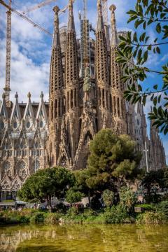 Sagrada Família 06