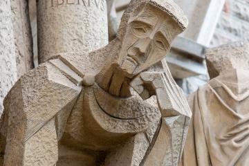 Sagrada Família 59