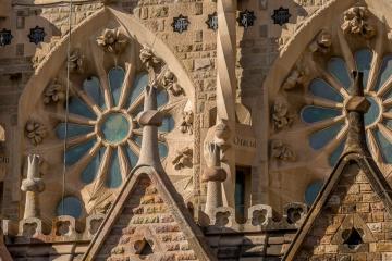 Sagrada Família 04