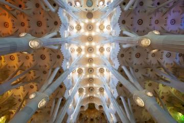 Sagrada Família 22