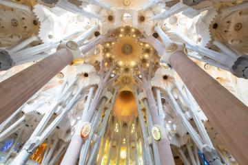 Sagrada Família 23