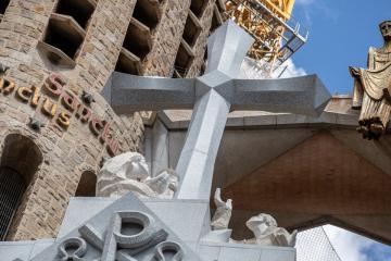 Sagrada Família 75