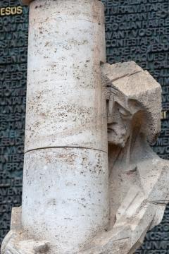Sagrada Família 66