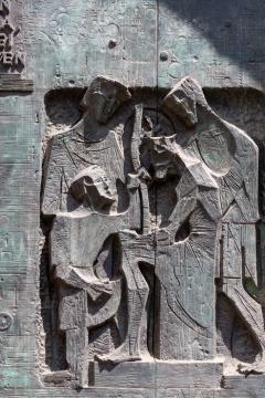 Sagrada Família 69