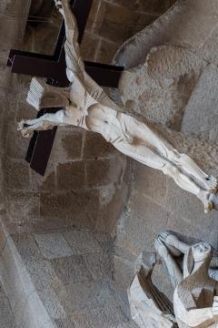 Sagrada Família 65