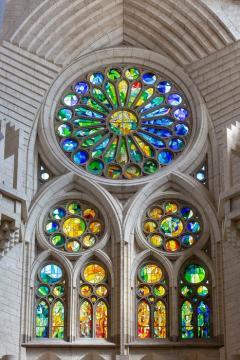 Sagrada Família 51